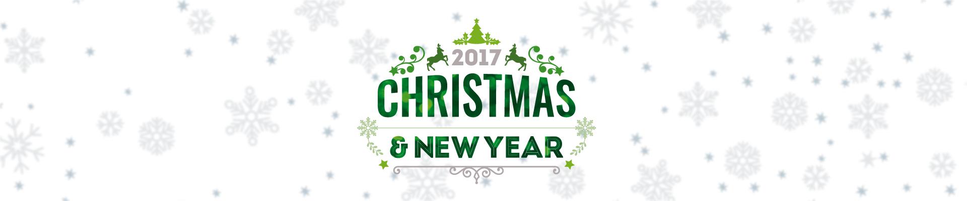 Holiday-Inn-Slider-Christmas (2) (1)