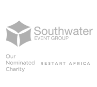 Southwater Event group Logo