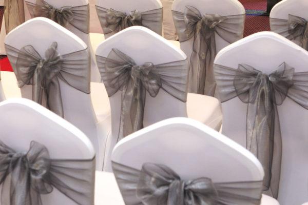 WEDDING_FAYRE_004-860