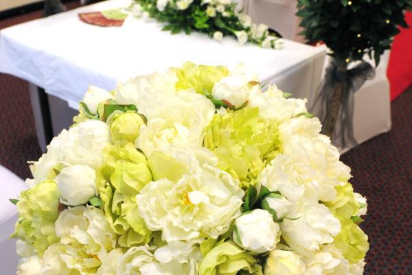 WEDDING_FAYRE_005-147