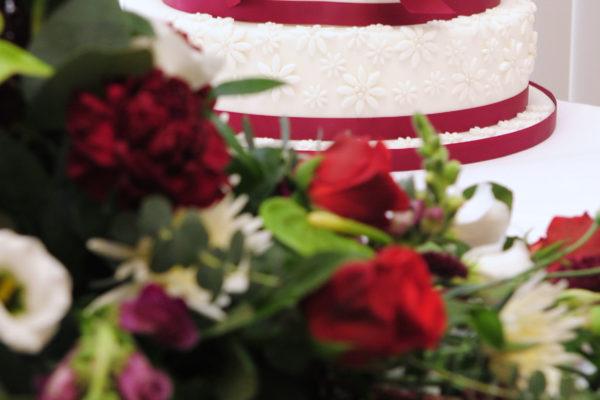 WEDDING_FAYRE_012-567