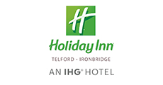 Holiday Inn Telford