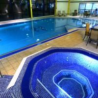 holiday_pool_009