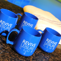 revive.1.2-640